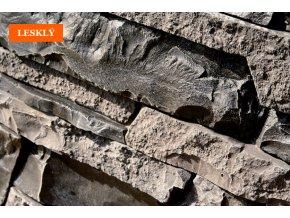 Kamenný obklad Magicrete lámaný mramor - BASEL GLOSS