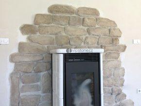 limestone opuka 063