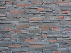WILDSTONE Slanec Basalt