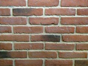 WILDSTONE Castle Brick Pavlov