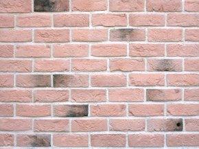 WILDSTONE Holland Brick Lazio