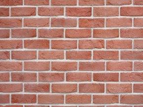 WILDSTONE Holland Brick Bastia