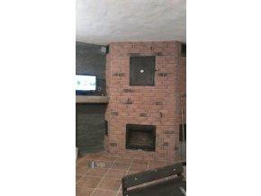Cihlový obklad WILDSTONE Holland Brick Granada