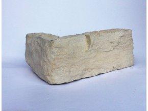 Kamenný roh WILDSTONE Lámaná skála Alexandria