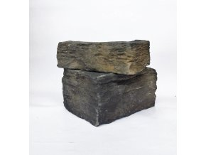 Kamenný roh WILDSTONE Lámaná skála Ventura