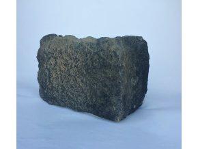 Kamenný roh WILDSTONE Mix Alpina