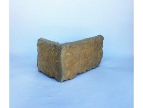 Kamenný roh WILDSTONE Mix Country