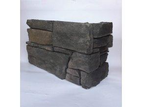 Kamenný roh WILDSTONE Castelo Tatran