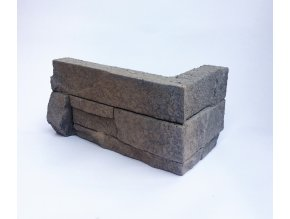 Kamenný roh WILDSTONE Merock Zaragoza