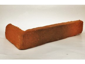 Cihlový roh WILDSTONE Castle Brick Pavlov