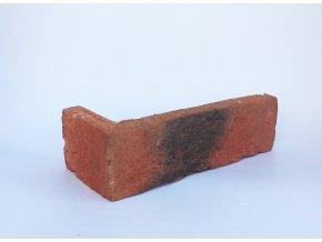Cihlový roh WILDSTONE Holland Brick Granada