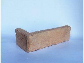 Cihlový roh WILDSTONE Holland Brick Lazio