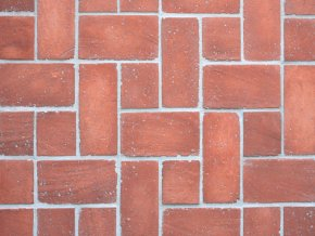 cihlova dlazba brick 015