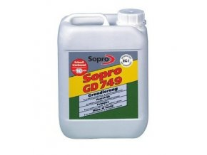 Penetrace SOPRO GD 749 - 1l