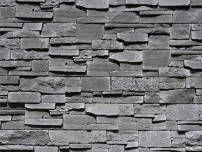 STEGU GRENADA 5 graphite