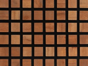 Wood collection PIXEL
