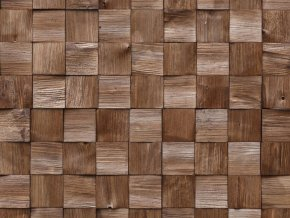 Wood collection QUADRO 2