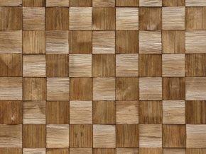 Wood collection QUADRO 3
