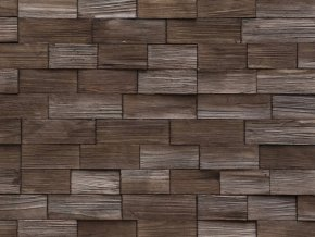 Wood collection AXEN 1