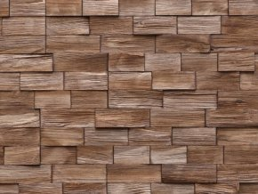 Wood collection AXEN 2