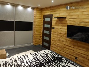 timber 1 textura