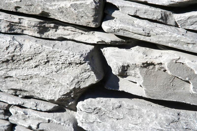 Betonový obklad MAGICRETE Břidlice Savona 50x20cm