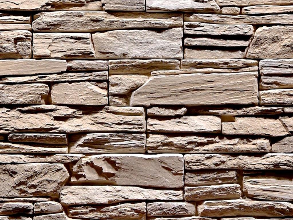 Betonový obklad MAGICRETE Břidlice Rustika 50x20cm