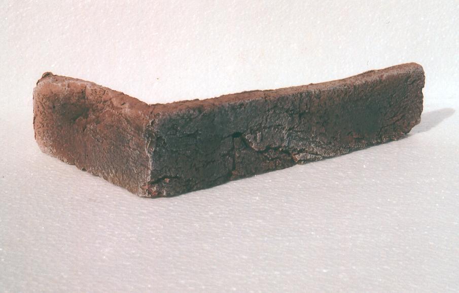 MAGICRETE CIHLA OLD BRICK - rohový prvek cena za balení
