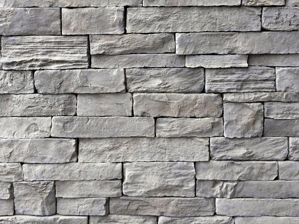 Kamenný obklad WILDSTONE Lámaná skála Etna 60x18cm