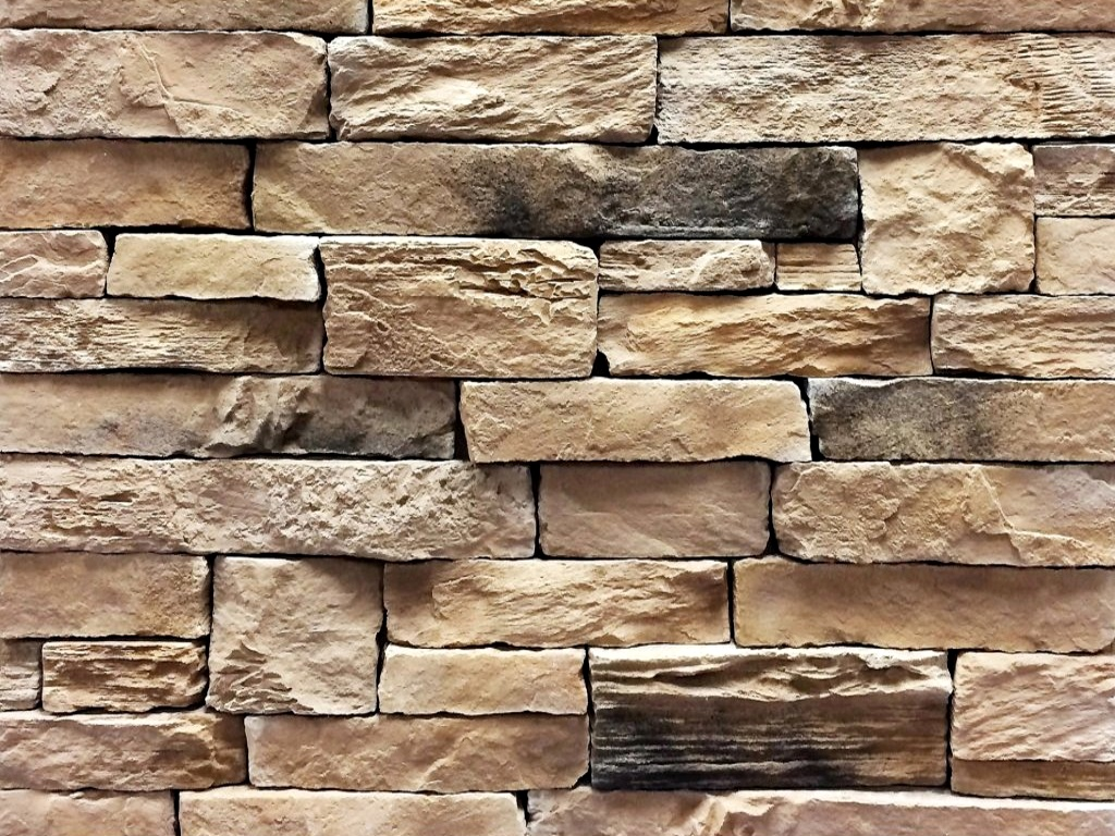 Kamenný obklad WILDSTONE Lámaná skála Kelt 60x18cm