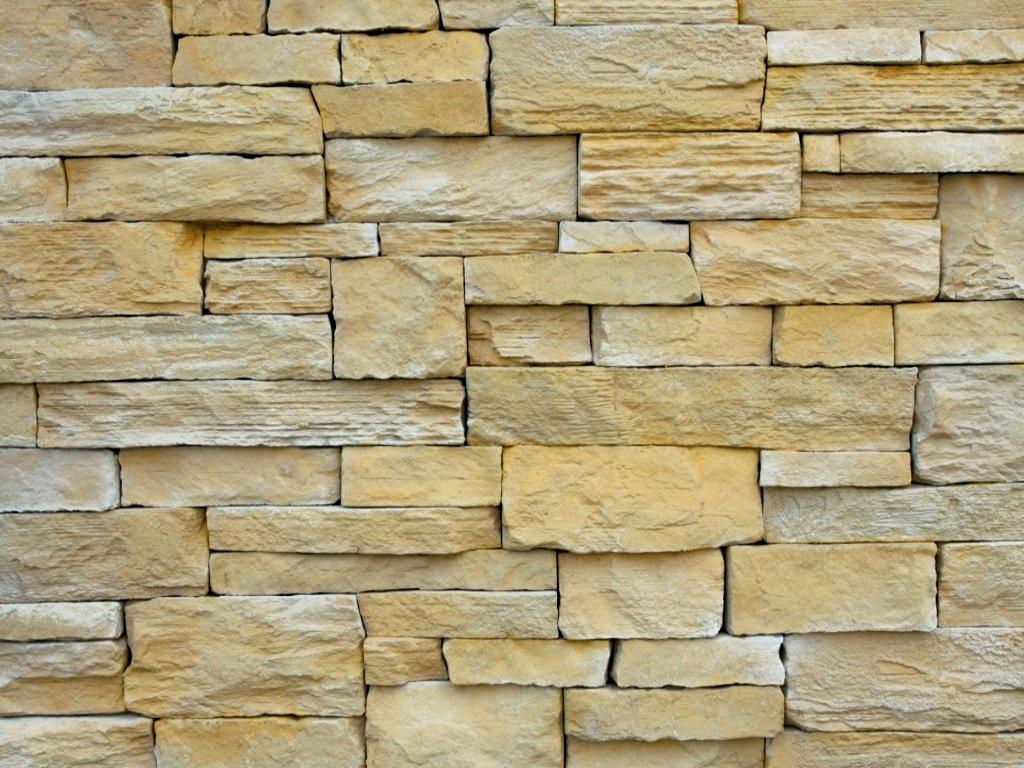Kamenný obklad WILDSTONE Lámaná skála Trivento 60x18cm