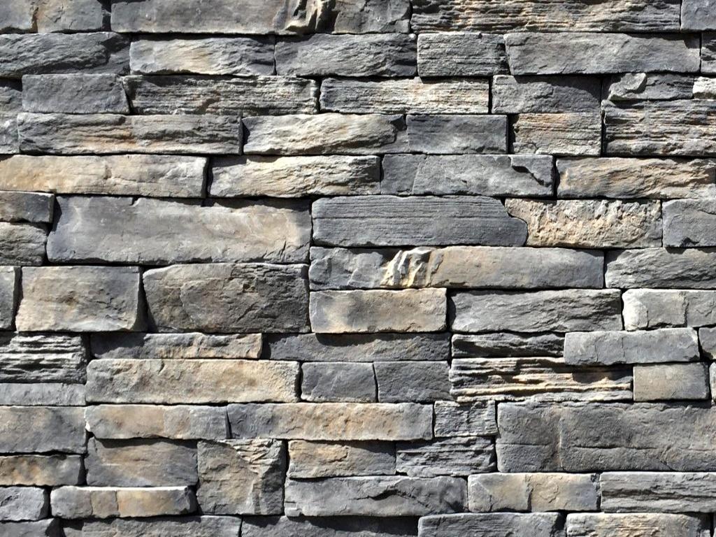 Kamenný obklad WILDSTONE Lámaná skála Ventura 60x18cm