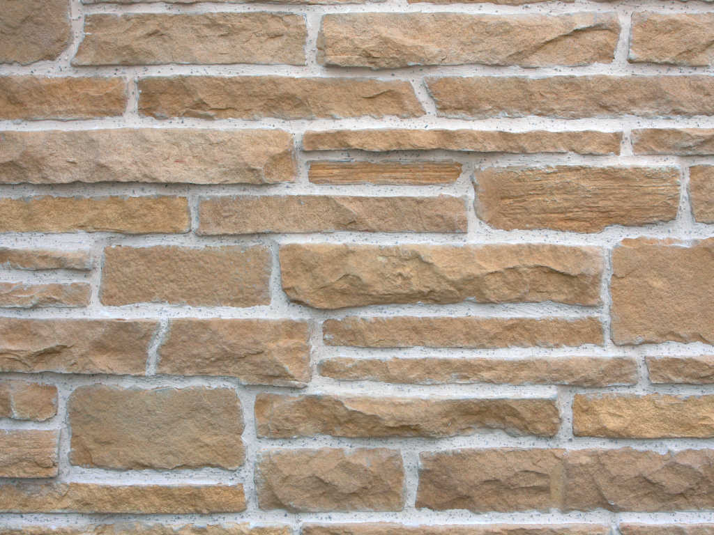 Kamenný obklad WILDSTONE Štípaný pískovec Colia 60x18cm