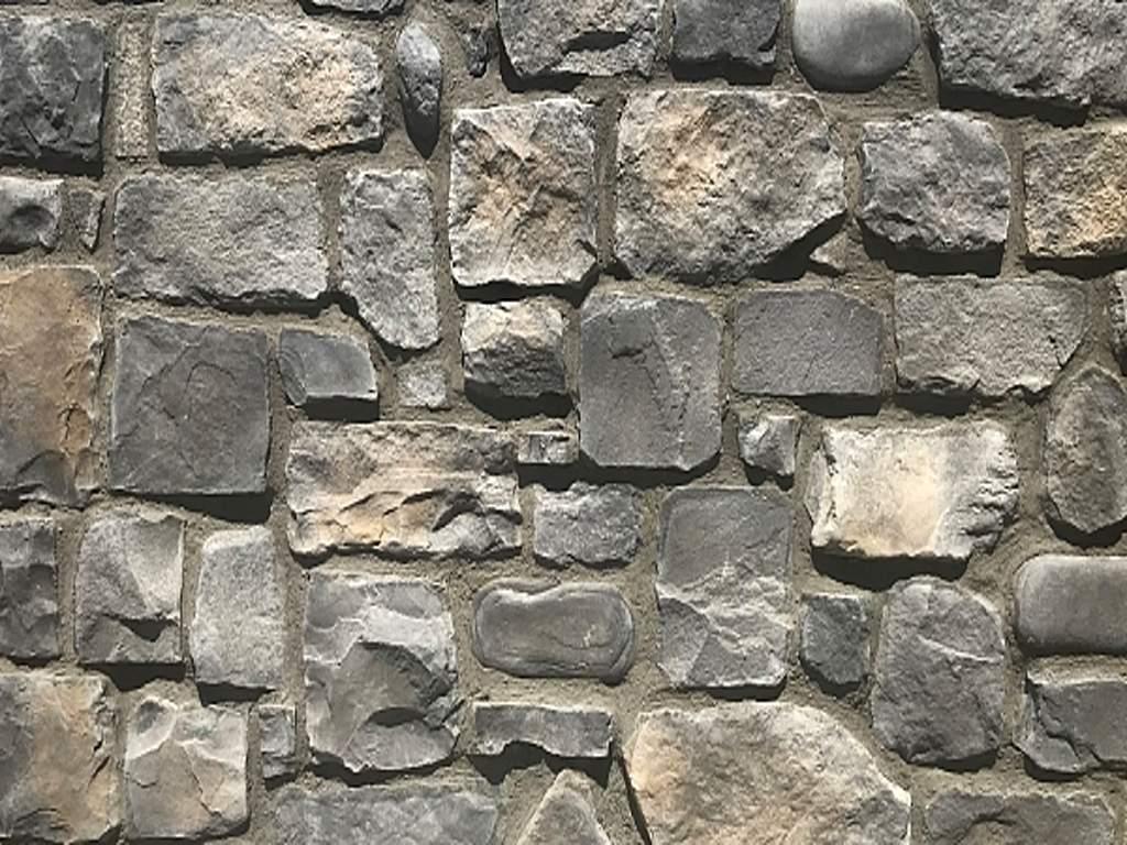 Kamenný obklad WILDSTONE Mix Grigio 50x30cm