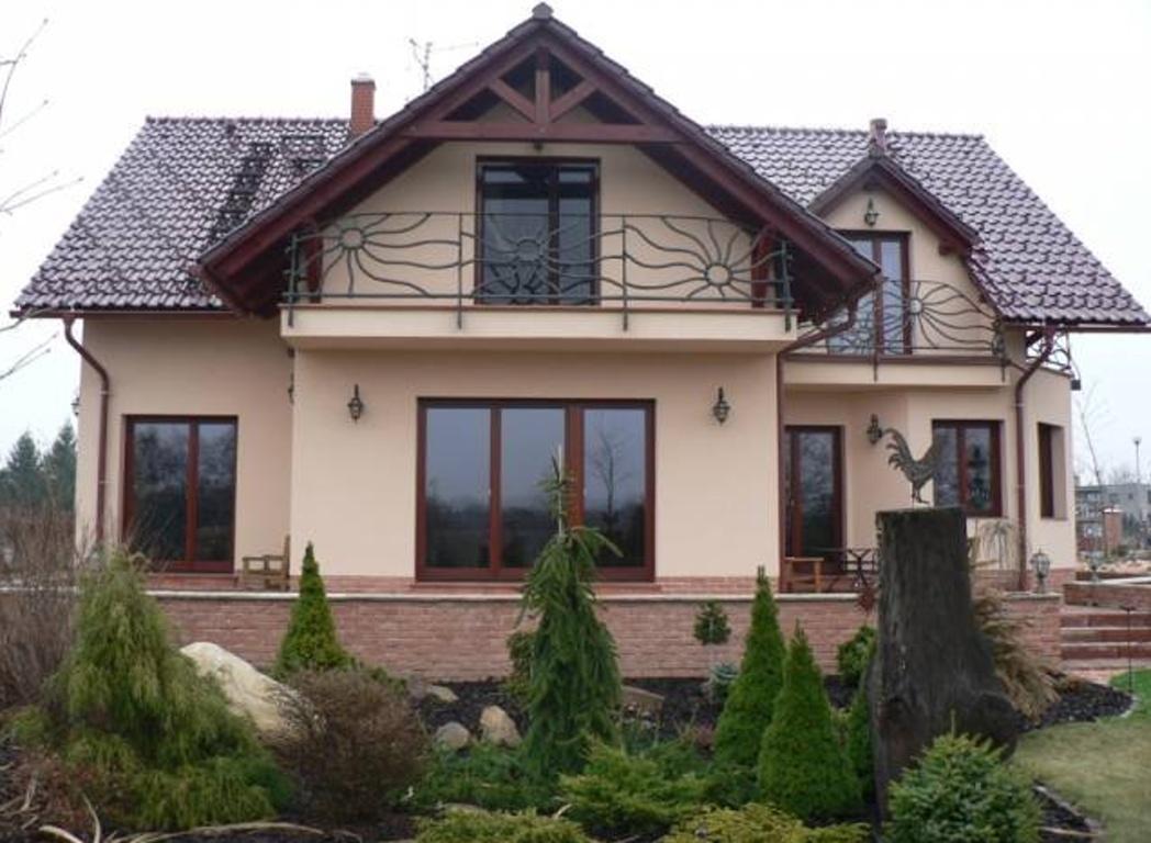 Cihlový obklad WILDSTONE Holland Brick Bastia 21x6cm