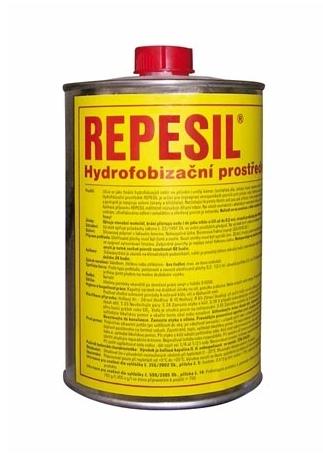 Impregnace obkladů Magicrete - REPESIL 1l