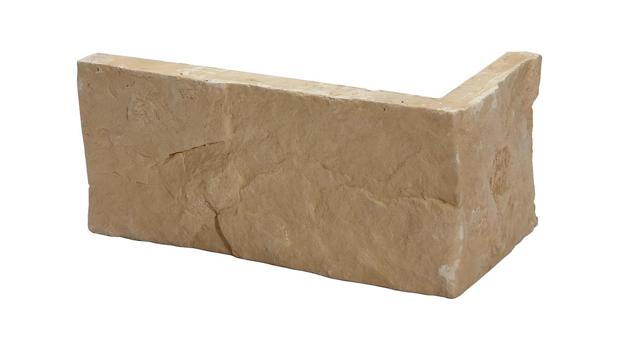 Sádrový roh STEGU Arena - roh cena za balení