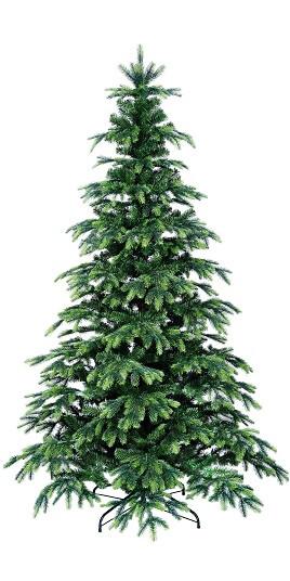 umelý vianočný stromček Tajga II