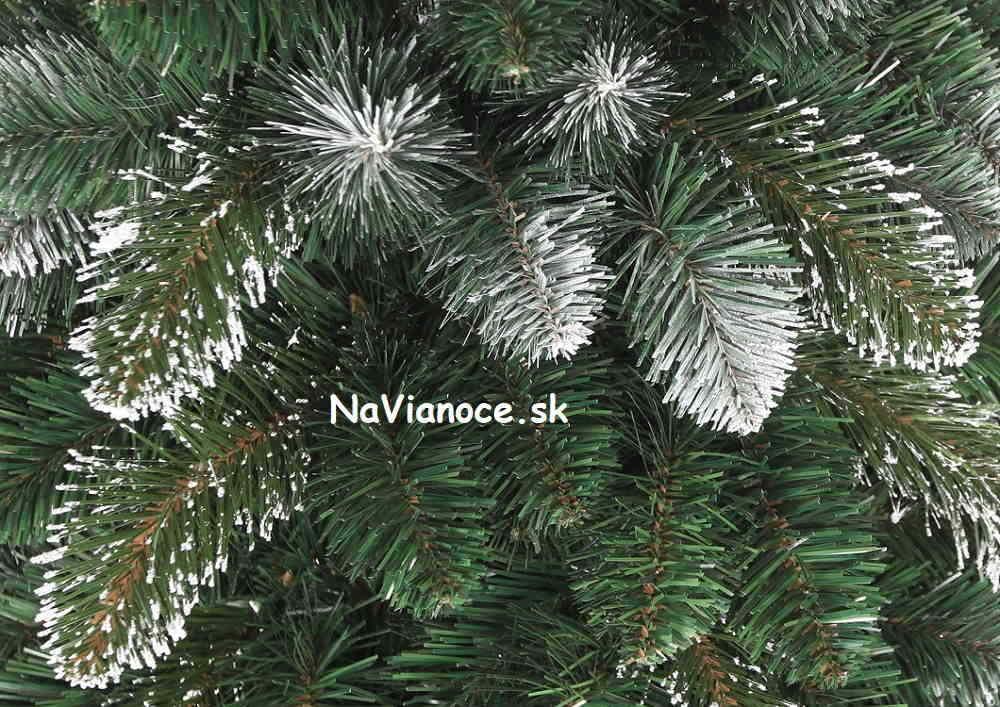borovicove-klasicke-snehove-vianocne-ihlicie