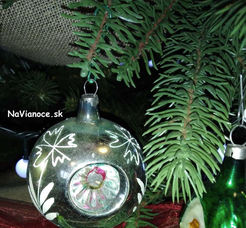 elegantny-3d-exclusiv-vianocny-stromcek