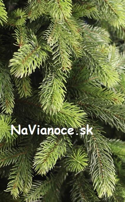 luxusny-vianocny-stromcek_1