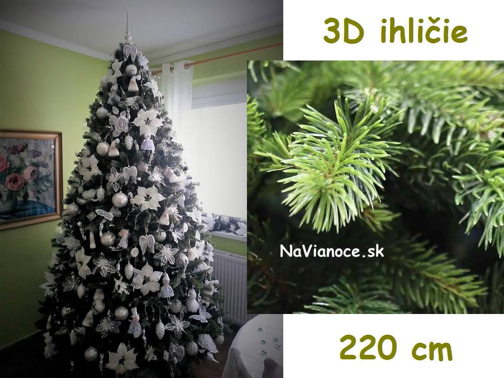 kvalitne-moderne-luxusne-umele-vianocne-stromceky
