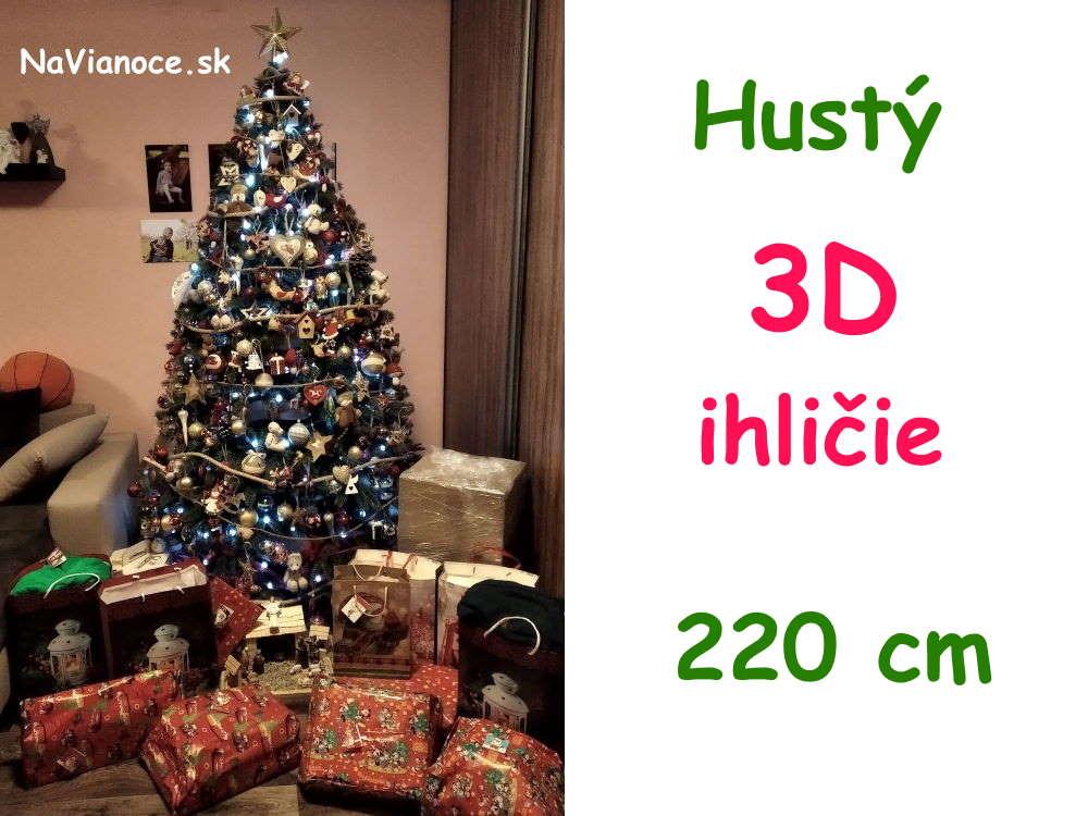 kvalitny-luxusny-elegantny-umely-vianocny-stromcek