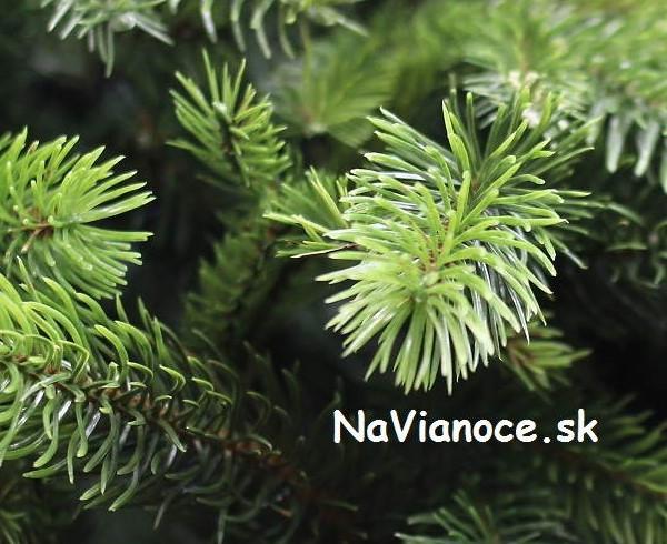 kvalitny-luxusny-vianocny-stromcek-3d