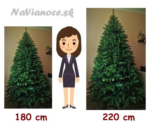 kvalitny-luxusny-vianocny-stromcek-ako-zivy-220cm