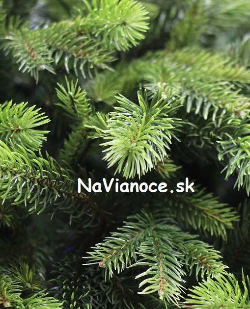 kvalitny-luxusny-vianocny-stromcek-trojrozmerny