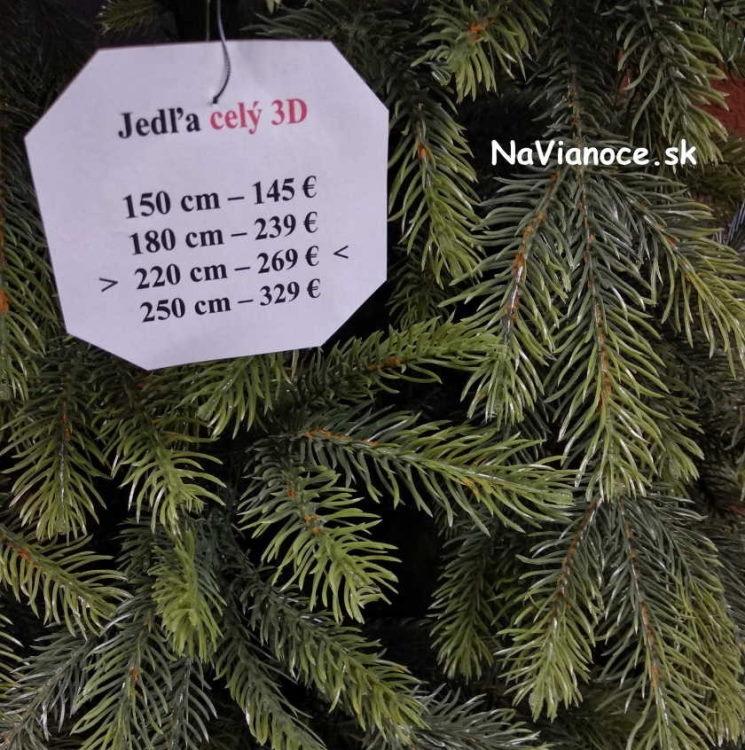 kvalitny-umely-vianocny-stromcek-jedla