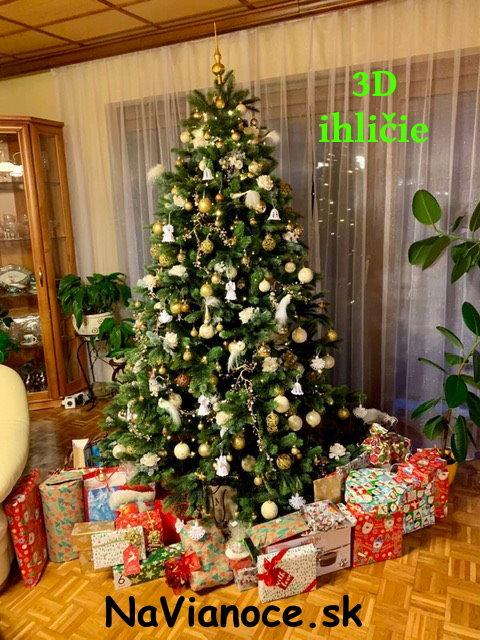 trendy-najkrajsi-umely-vianocny-stromcek-na-Vianoce
