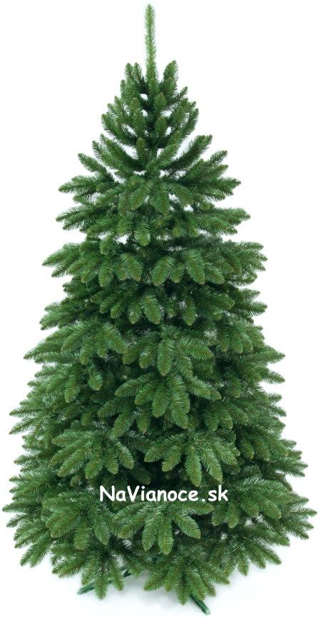 tradicny-vianocny-stromcek-umely