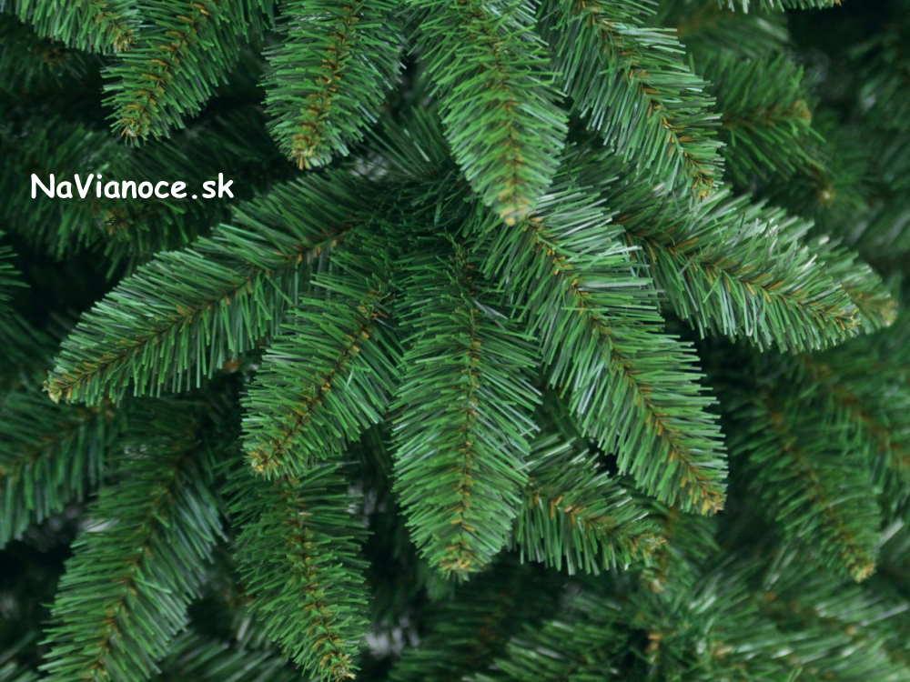 vianocne-umele-stromceky-klasik